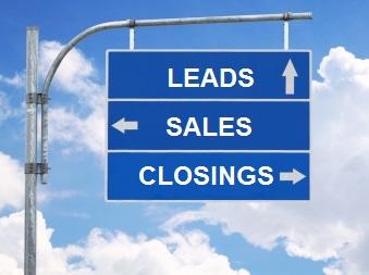 18 Jurus Closing Dahsyat dalam Penjualan