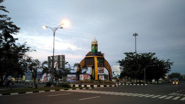Mencicipi Cita Rasa Kuliner Riau
