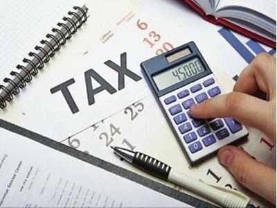 pajak orang pribadi