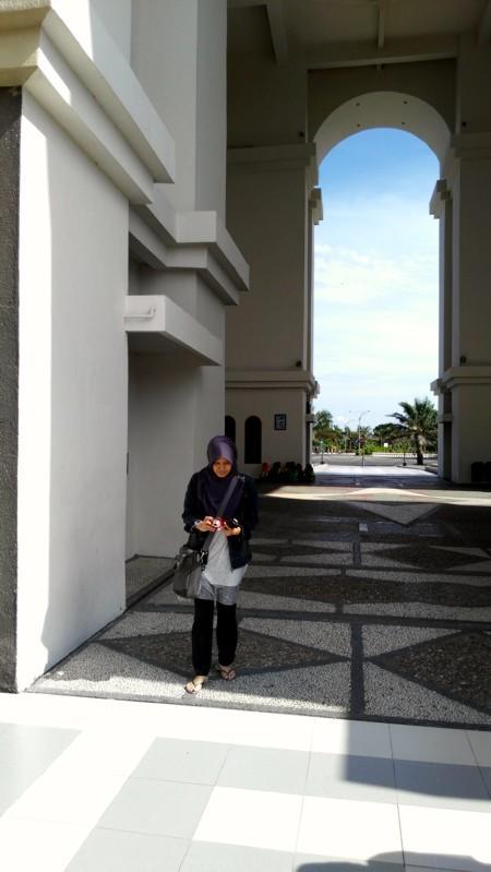 Monumen Kediri